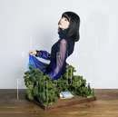 sleepland【アーティスト盤】/上田麗奈