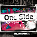 One Side/OLDCODEX