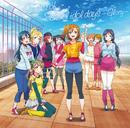 『ラブライブ!』TVアニメ2期 オリジナルサウンドトラック「Notes of School idol days ~Glory~」/藤澤慶昌