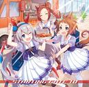 スマホゲーム『ウマ娘 プリティーダービー』STARTING GATE 10/Various Artists