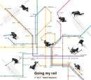 Going my rail/鈴村健一