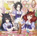 スマホゲーム『ウマ娘 プリティーダービー』STARTING GATE 12/Various Artists