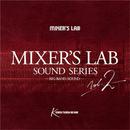MIXER'S LAB SOUND SERIES VOL.2/角田健一ビッグバンド