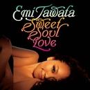 Sweet Soul Love/多和田えみ