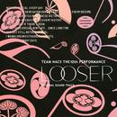 LOOSER ORIGINAL SOUND TRACK/TEAM NACS