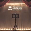COMPOSER~響き続ける旋律の調べ ORIGINAL SOUND TRACK/TEAM NACS