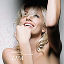 Darling LISA Sings Keisuke Kuwata/LISA