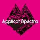 セントエルモ/Applicat Spectra