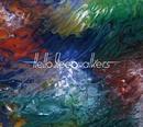 マジルヨル:ネムラナイワクセイ/Hello Sleepwalkers