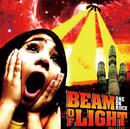 BEAM OF LIGHT/ONE OK ROCK