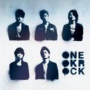 エトセトラ/ONE OK ROCK