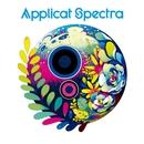 スペクタクル オーケストラ/Applicat Spectra