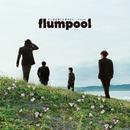 どんな未来にも愛はある / Touch/flumpool
