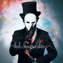 午夜の待ち合わせ/Hello Sleepwalkers