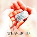 ID/WEAVER