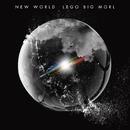 NEW WORLD/lego big morl