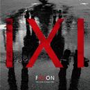 FIXION/THE ORAL CIGARETTES