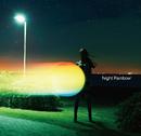 Night Rainbow/WEAVER
