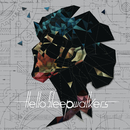 Planless Perfection/Hello Sleepwalkers
