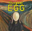 EGG/flumpool