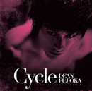 My Dimension/DEAN FUJIOKA