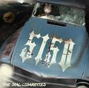 5150/THE ORAL CIGARETTES