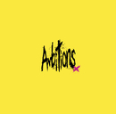 Ambitions/ONE OK ROCK