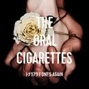 トナリアウ/ONE'S AGAIN/THE ORAL CIGARETTES