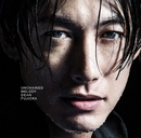 Permanent Vacation/Unchained Melody/DEAN FUJIOKA