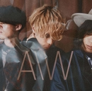A/W/WEAVER