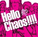 Hello Chaos!!!!/パノラマパナマタウン