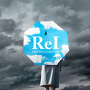 ReI/THE ORAL CIGARETTES