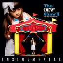 The BKW Show!! (Instrumental)/THE ORAL CIGARETTES
