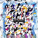 Eye of the Storm/ONE OK ROCK