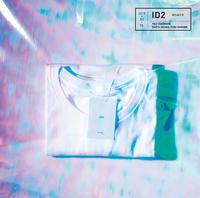 ハイレゾ/ID2/WEAVER
