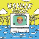 HONNE/Mega Shinnosuke