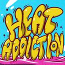 HEAT ADDICTION ~灼熱中毒~/パノラマパナマタウン