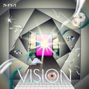 VISION/フレデリック