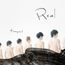 Real/flumpool