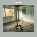 タペストリー/WEAVER