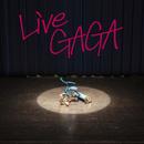 LIVE GAGA/WEAVER