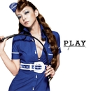 PLAY/安室奈美恵