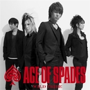 WILD TRIBE/ACE OF SPADES