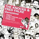 Geronimo/The Knocks & Fred Falke