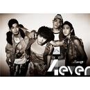 4ever/4ever