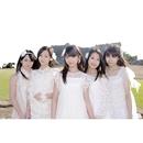 LolitA☆Strawberry in summer/東京女子流
