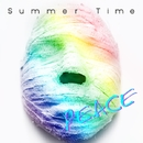 SummerTime/PEACE