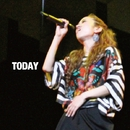 TODAY/lecca