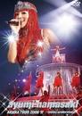 ayumi hamasaki ARENA TOUR 2006 A(ロゴ表記)~(miss) understood~/浜崎あゆみ
