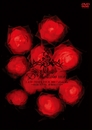 LAST INDIES TOUR 2008 Follow me~05.05 FINAL 赤坂BLITZ~/D